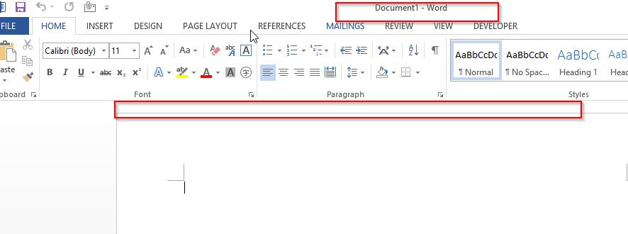 edit pdf documents in word 2013