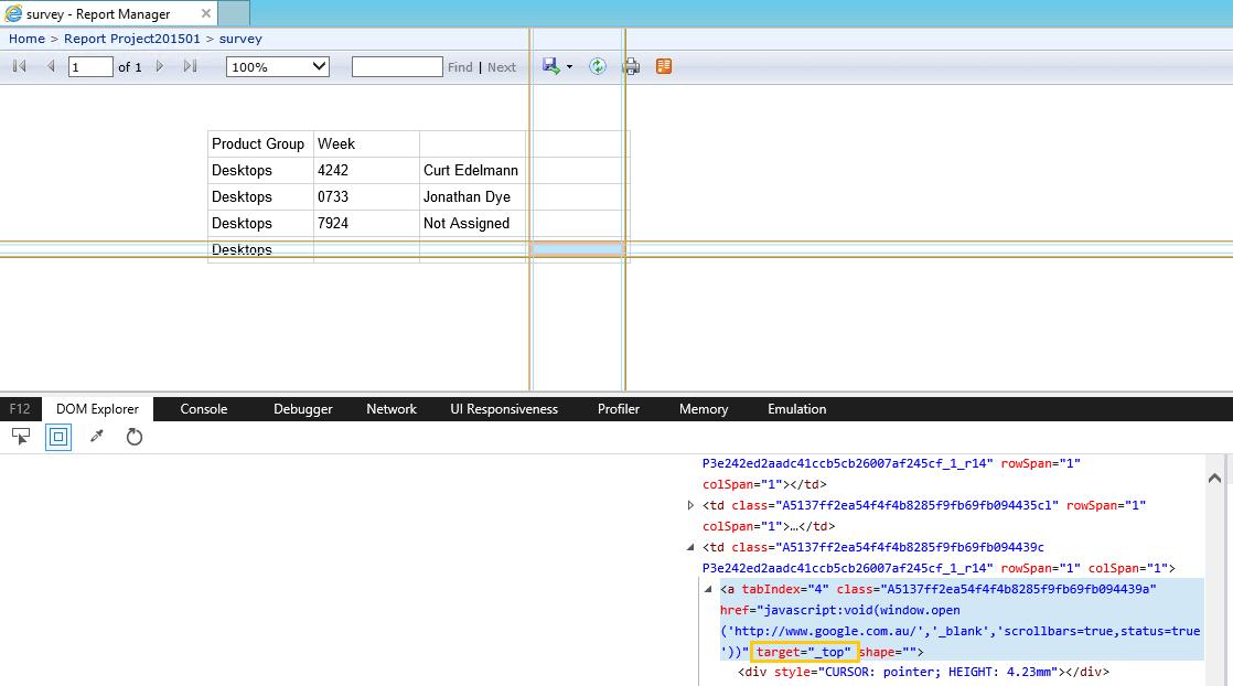 Javascript Void 0 Download Free - unlimitednix