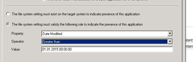 Online date format detector
