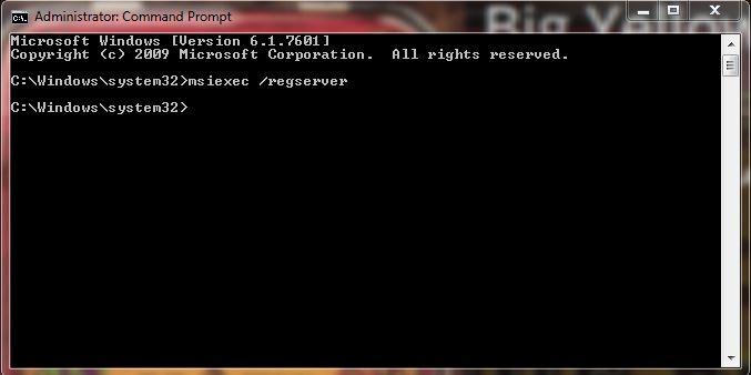 Acrobat dc installer error code p1 | Install Adobe Acrobat DC Pro