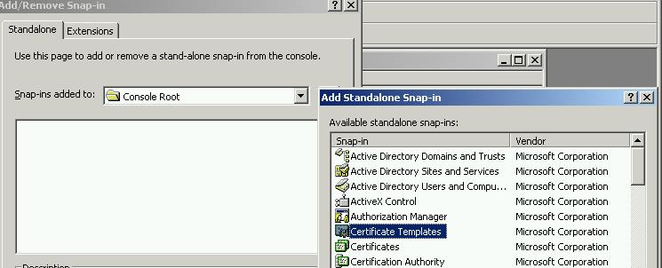 Microsoft ca certificate template ipsec image collections microsoft ca certificate template ipsec images certificate microsoft ca certificate template ipsec gallery certificate windows 2008 yelopaper Gallery