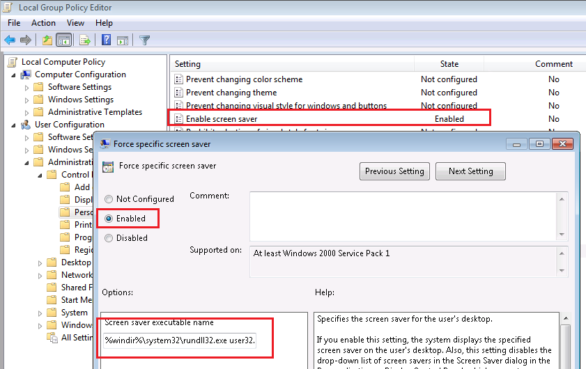 3. Extract the file from a Windows installation disk
