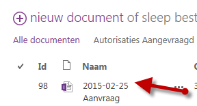 Cannot view InfoPath Form on SHarePoint 2013 since I removed