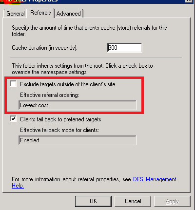 windows server 2008 active directory configuration 70 640 pdf