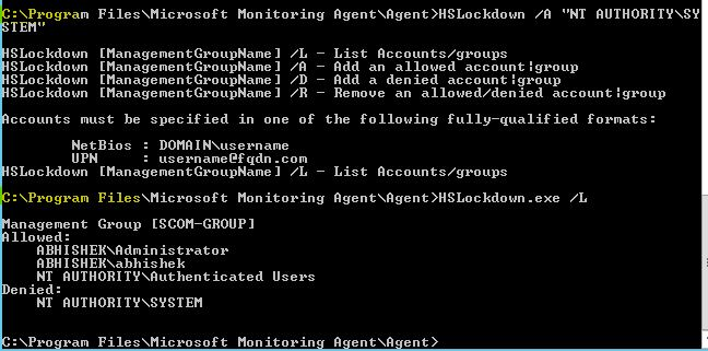 how to clear event viewer easily server 2012 r2