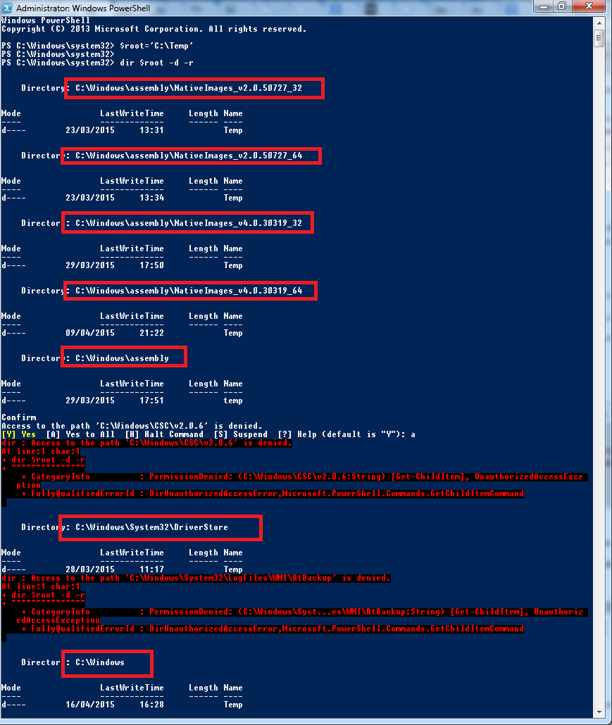 8 Ways to Export SQL Results To a Text File