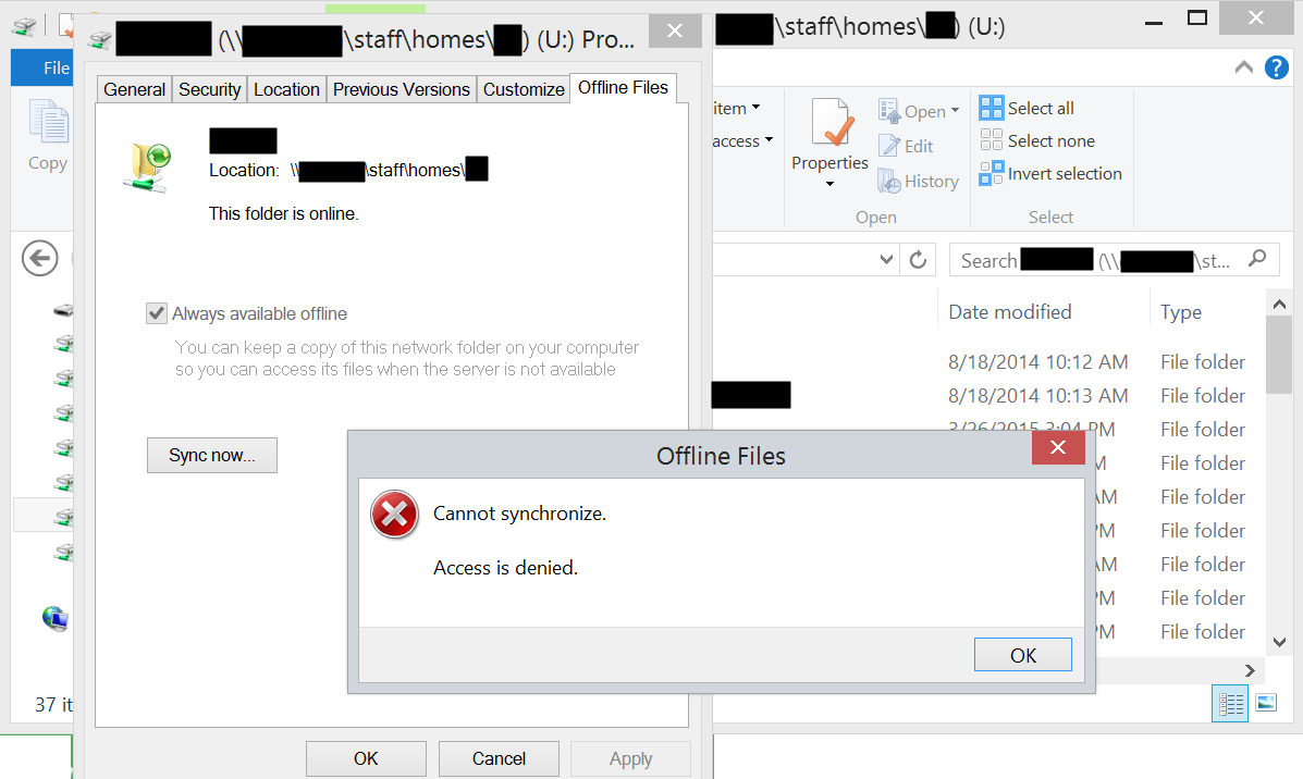 Windows 8 1 Networking forum