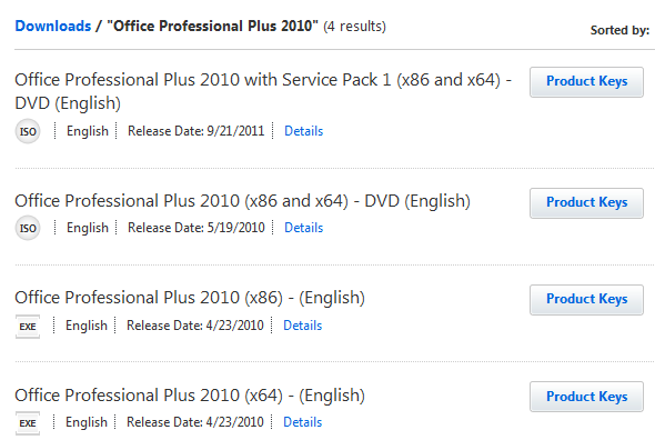 Microsoft Office 2010 Pro Plus SP1 X86 ALL Updates Full ISO. pletinas Hace Code combine Union Rhode