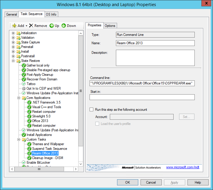 kms activator for microsoft office 2010 applications x86 x64