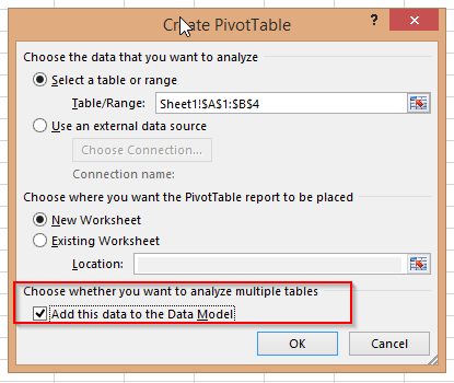 excel 2013 not updating pivot table data ranges correctly please