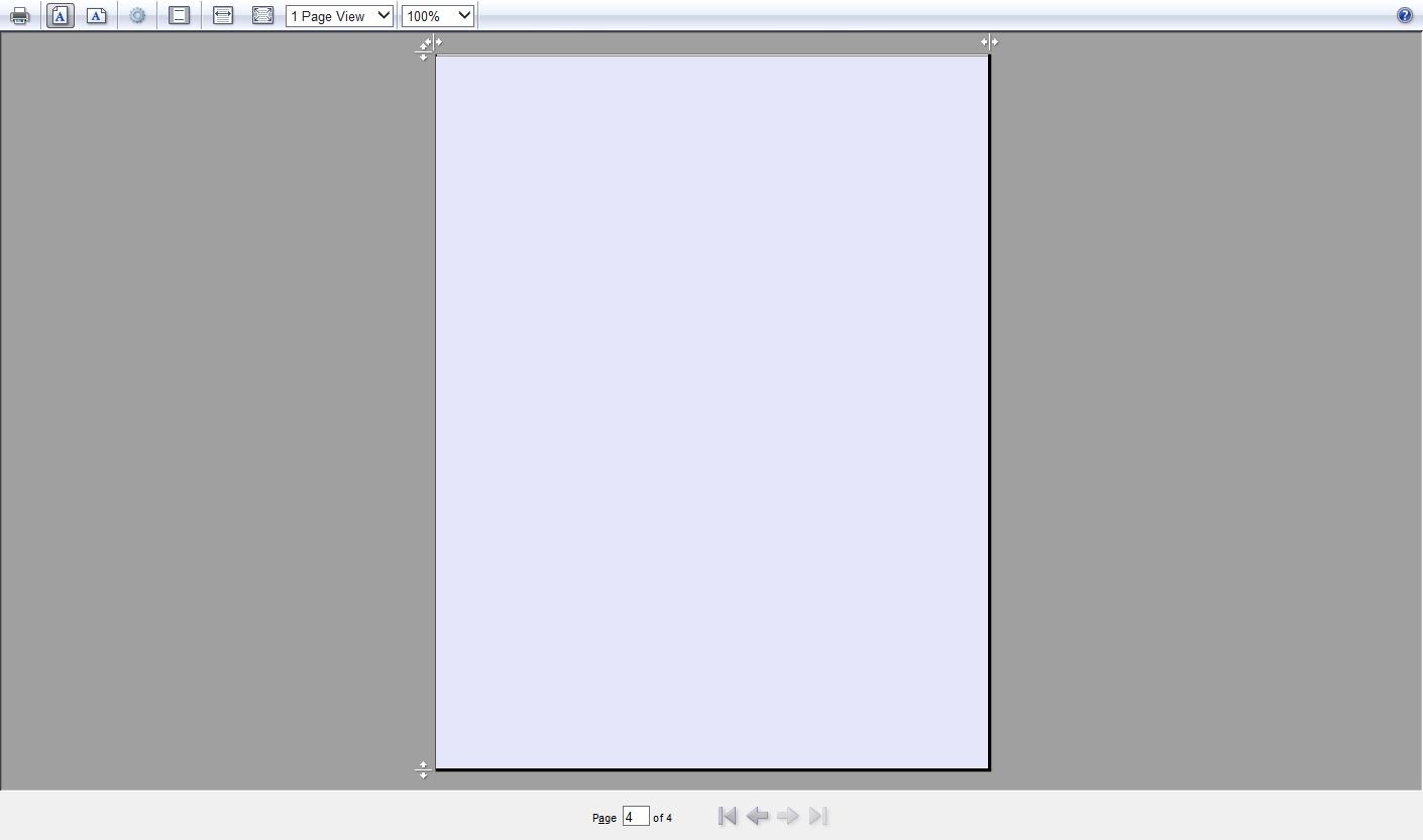 internet explorer print to pdf