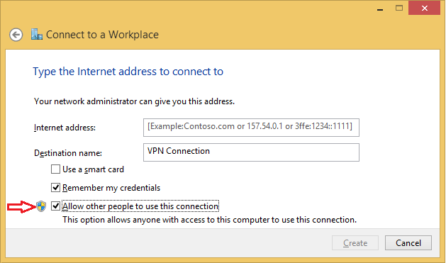 Windows PowerShell forum