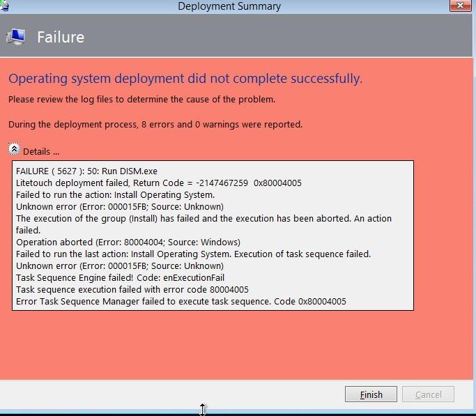 Pdf Download Failed Forbidden - booktelecom