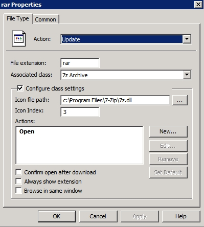 GP-Mgmt-Editor-RAR-File-Type-Settings