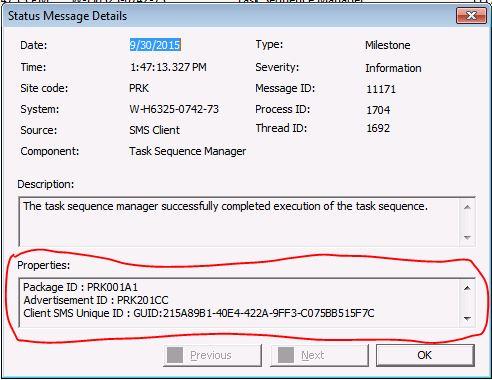sms error code 16389 - FREE ONLINE