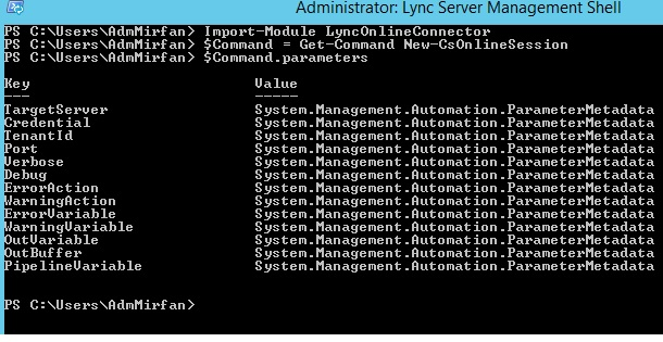 Skype unable to connect to server