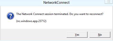 Juniper Network Connect 6.5 0