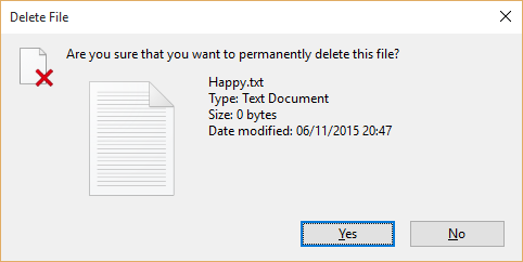 how to delete multiple files on slack