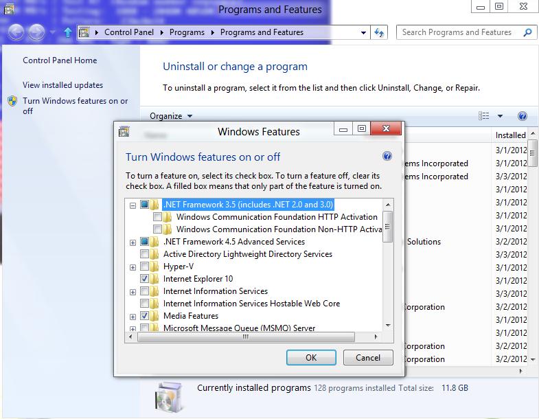 symantec workspace virtualization 7.5