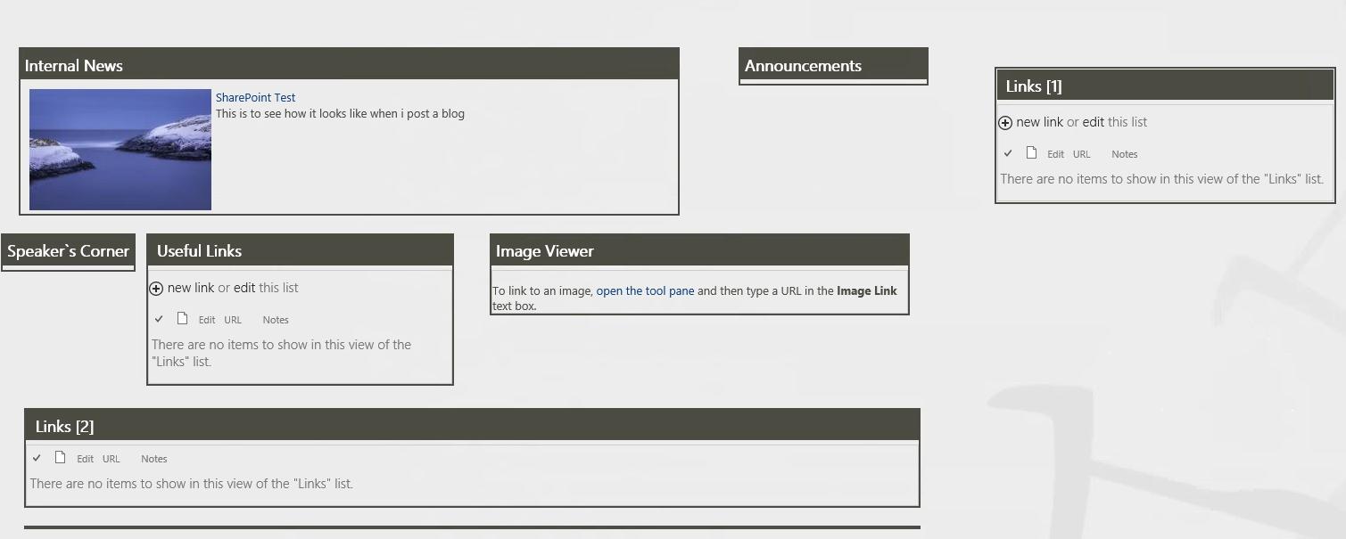 how to create a site like alibaba