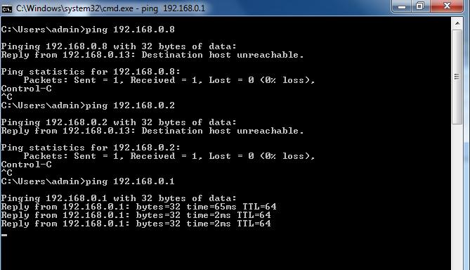 avast update host unreachable