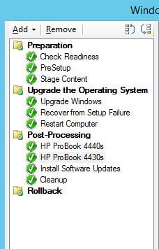 how to find he package file of my drivers