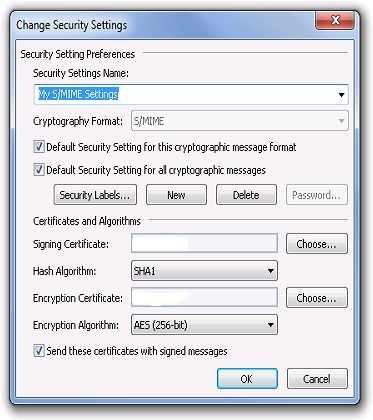 how to open a second email address