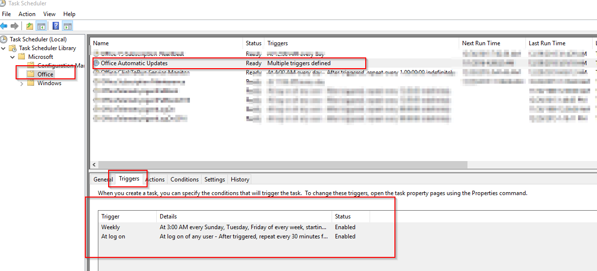 Log files being created in windows\temp DAILY