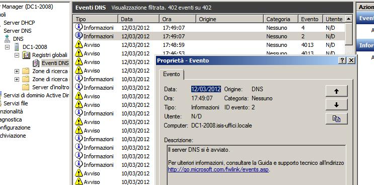 download xbox controller driver windows 10 64 bit hp 1320