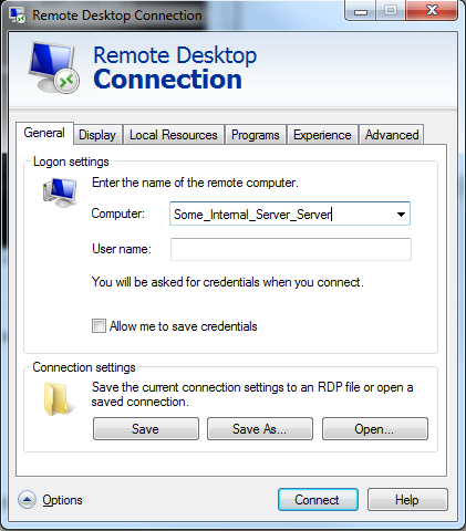 RDP_ComputerName