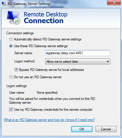 RDP_Gateway