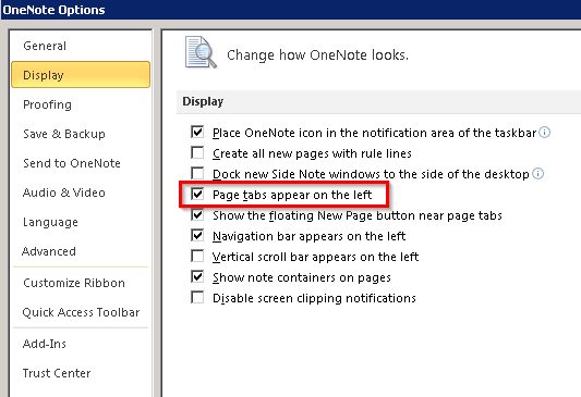 microsoft how to make explorer side by side