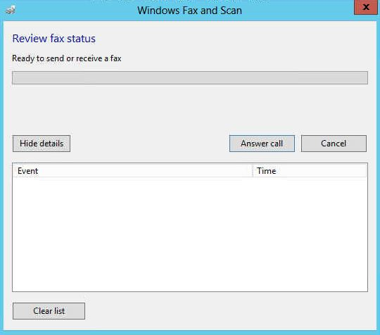 Download samsung scx 4x21 series printer