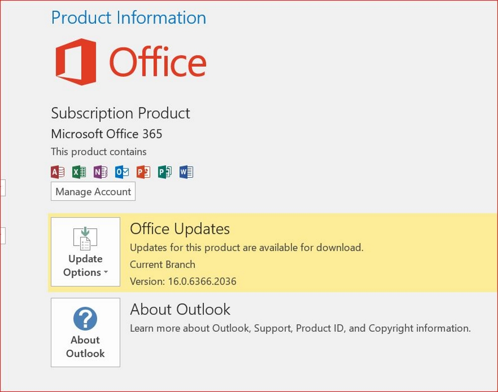 office 365 updates don t download for metered connections