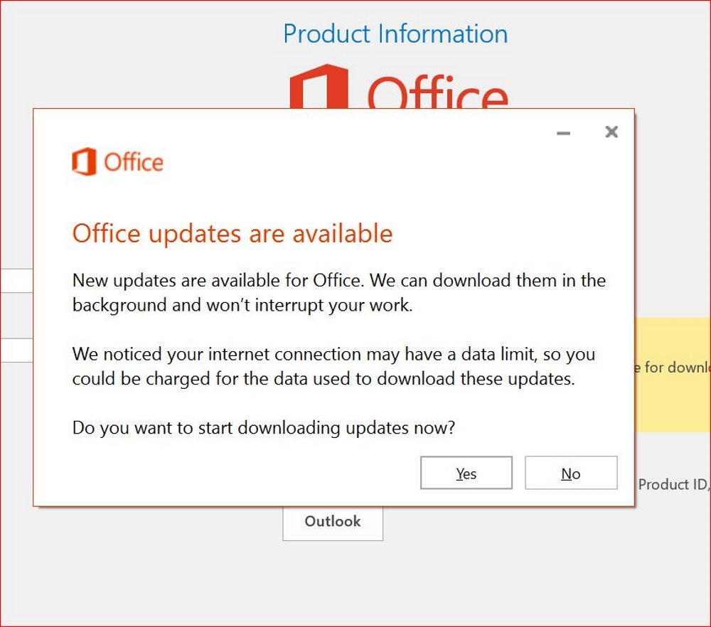 update microsoft office 2007 to 2010 free