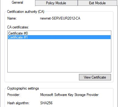 Windows 10 1511 clients pc show offline in server 2012 r2 how can i remove certificate 1 yadclub Images