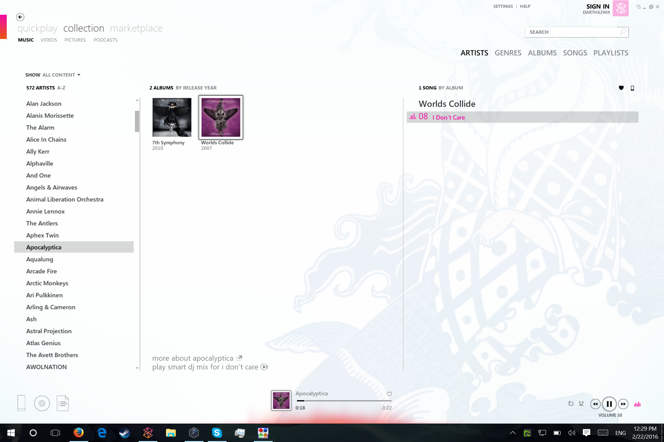 HOW TO REINSTALL ZUNE DRIVER FOR WINDOWS 8