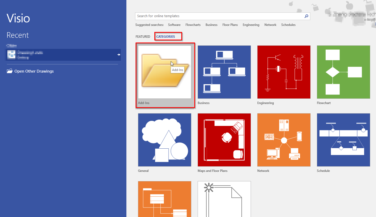 Wbs modeler for visio 2016 baditri Image collections