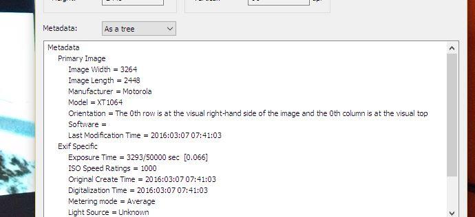 rotating pdf files in windows 10