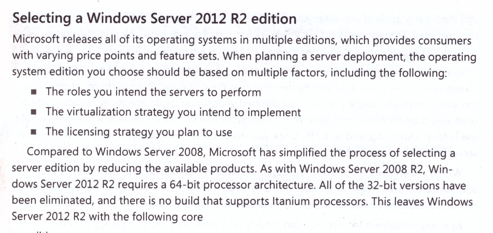 book ref em sistema operacional 64 bits drivers de 32 bits tem que ser desinstalados (eliminados)
