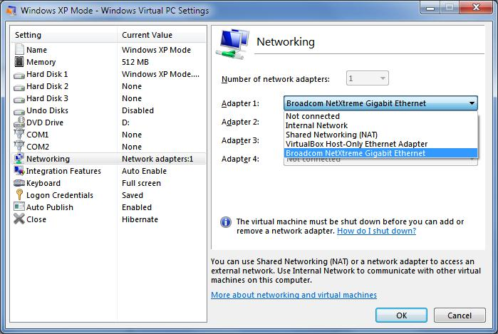 microsoft netmeeting windows xp download Download netmeeting netmeeting is microsoft's desktop videoconferencing tool that allows people to have face to face meetings via computer if you have windows 2000 or xp, you can take.