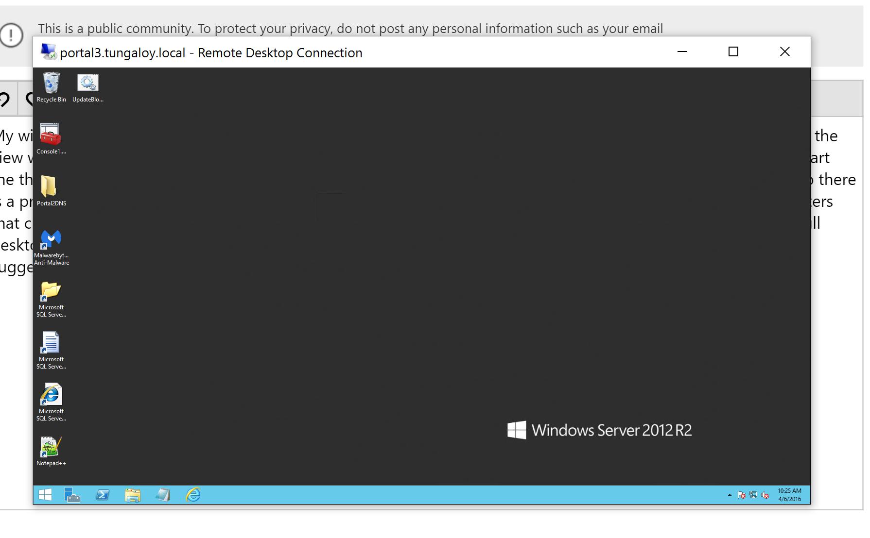 Citaten Zoon Win 10 : Windows remote desktop zoom not correct