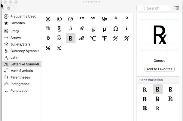Word 2011 For Macbook