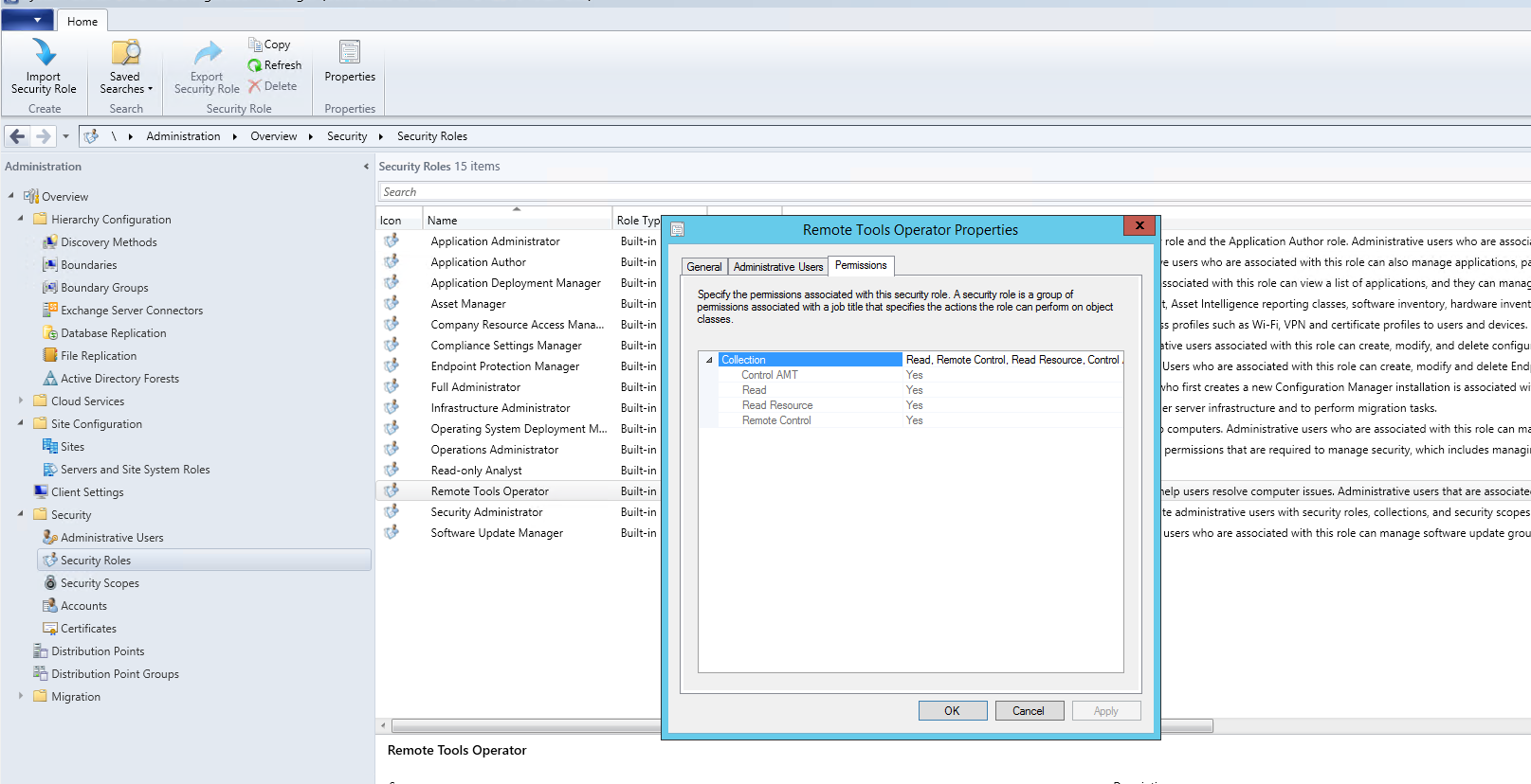 Configuration Manager 2012 - Operating System Deployment forum