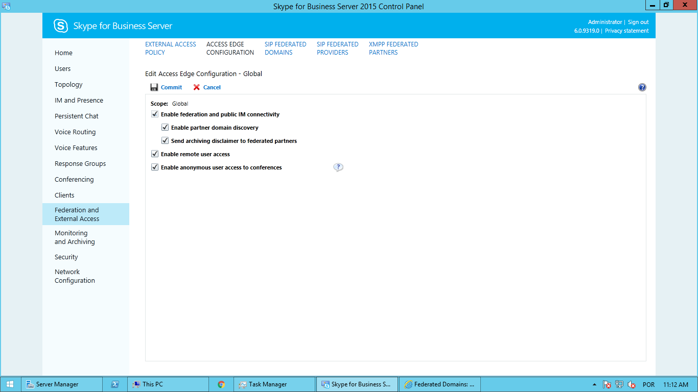 how to get skype contacts