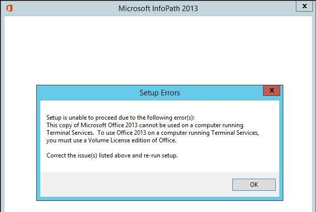 microsoft office infopath 2013 download