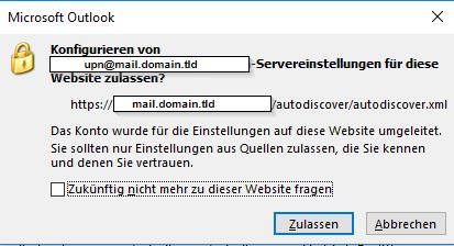 offline adressbuch herunterladen fehler