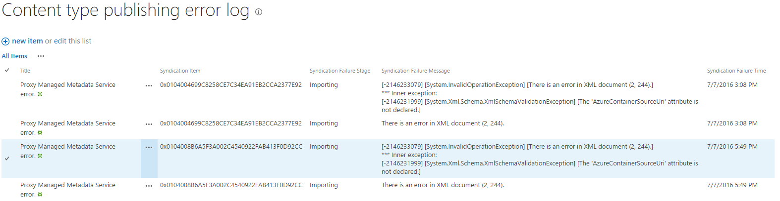 Xsdvalidatingreader msdn downloads