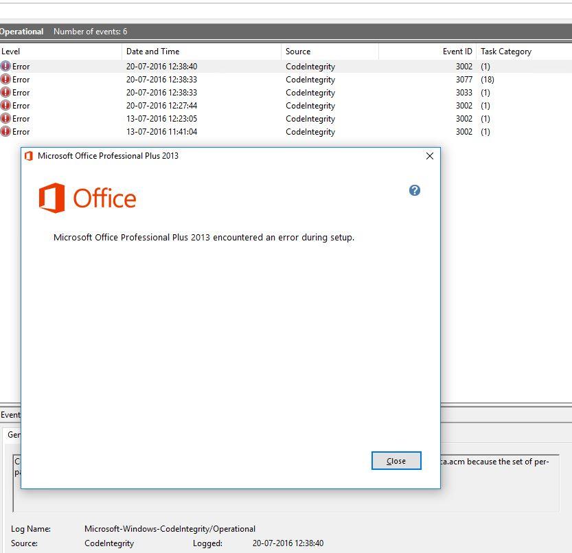 Скачать установить офис 2013 для windows 10