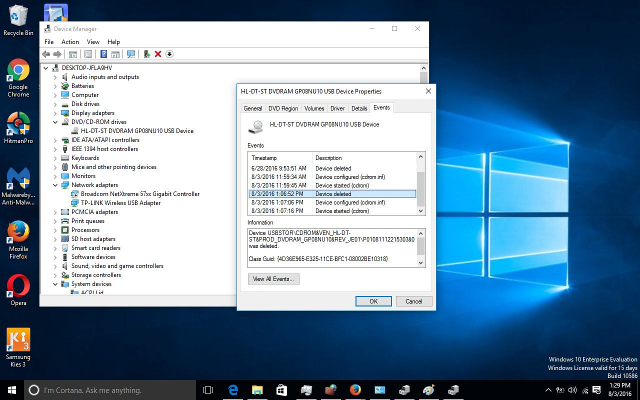 windows 8 evaluation iso